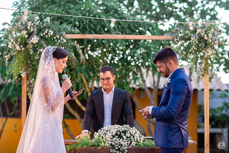 EPF-Casamento-Eliany-David-0123