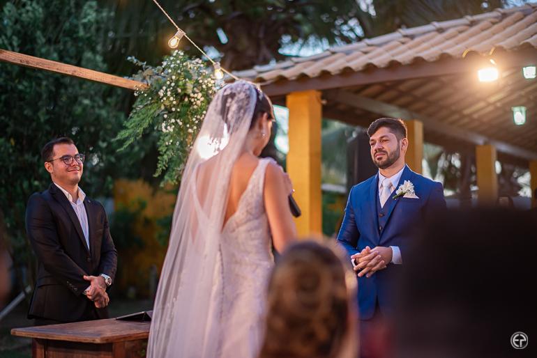 EPF-Casamento-Eliany-David-0124