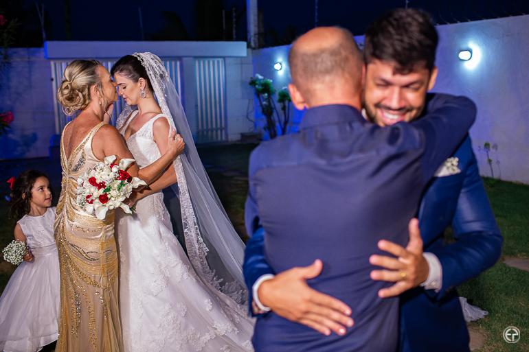 EPF-Casamento-Eliany-David-0167