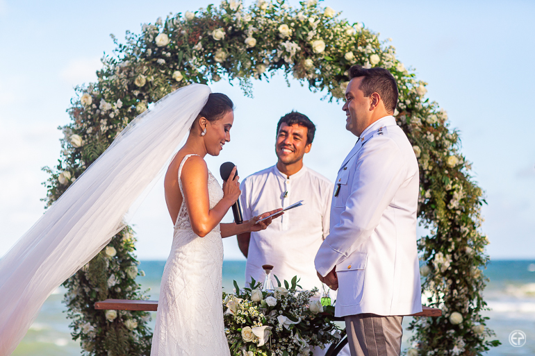 EPF-Casamento-Naara-Franklin-0154
