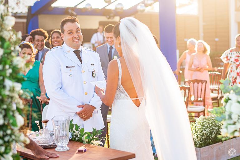 EPF-Casamento-Naara-Franklin-0157