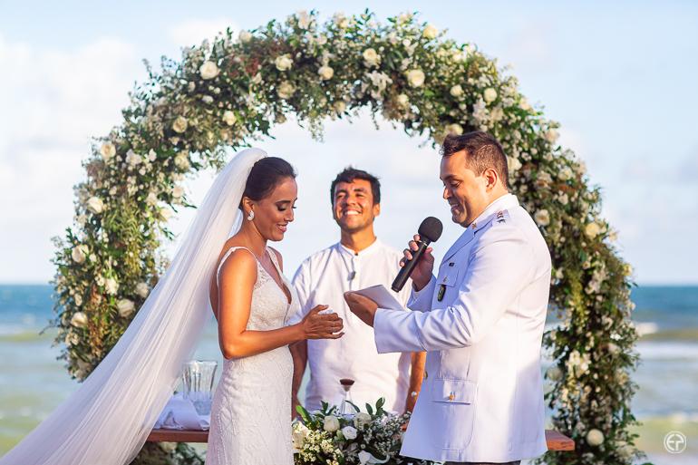EPF-Casamento-Naara-Franklin-0161
