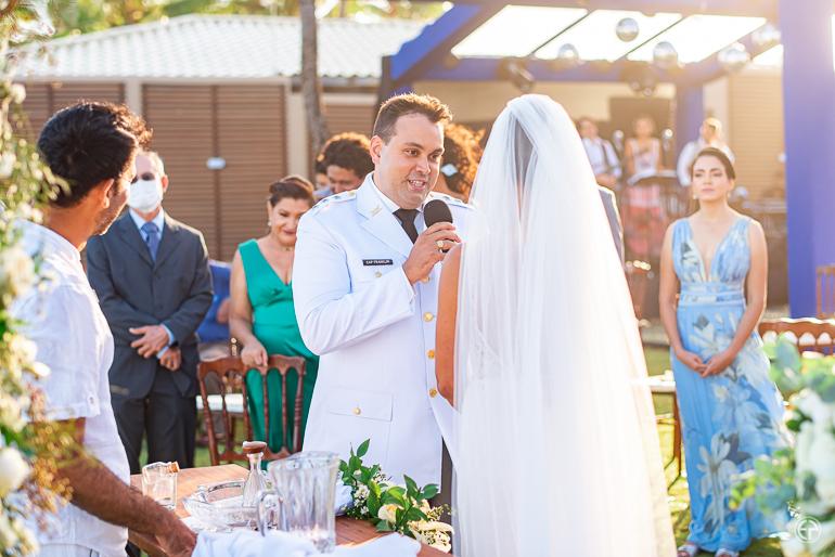 EPF-Casamento-Naara-Franklin-0162