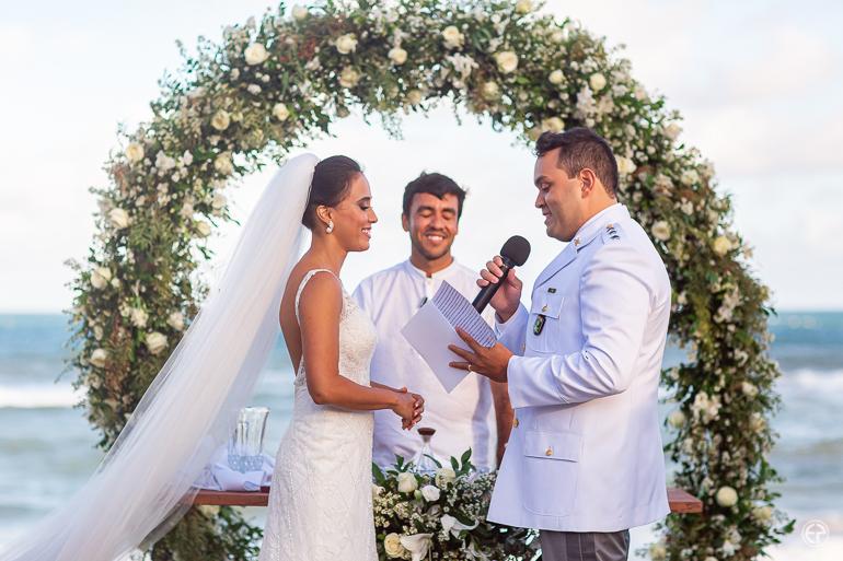 EPF-Casamento-Naara-Franklin-0165