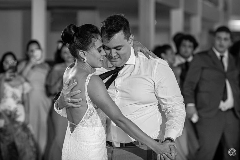EPF-Casamento-Naara-Franklin-0207