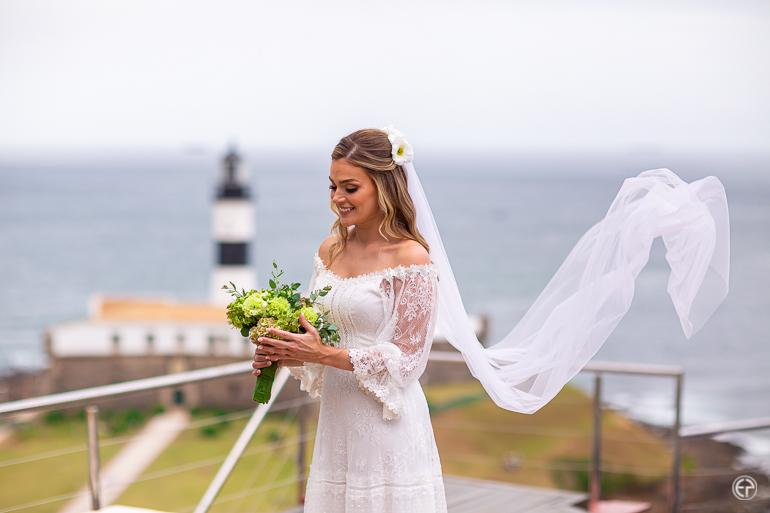 EPF-Casamento-Lara-Paulo-0012