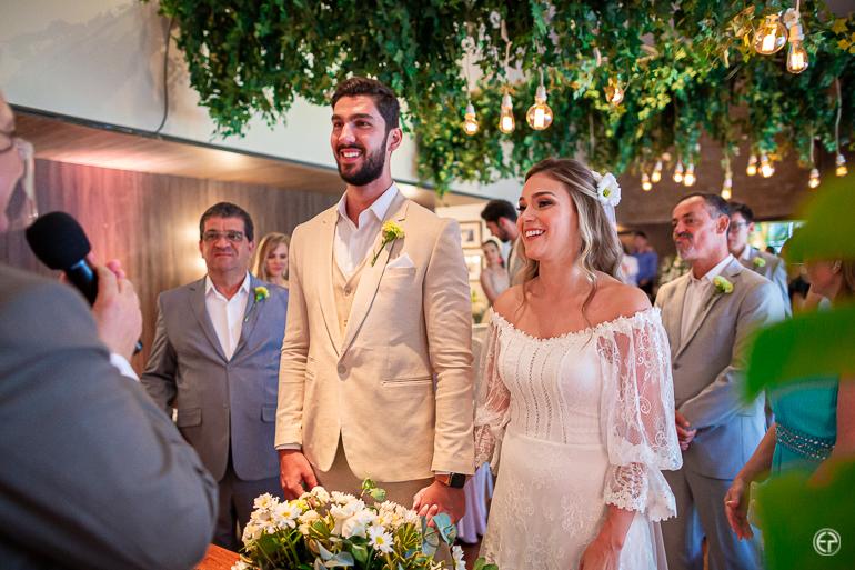 EPF-Casamento-Lara-Paulo-0058
