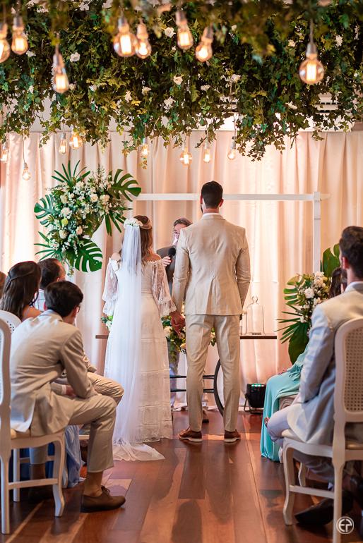 EPF-Casamento-Lara-Paulo-0065