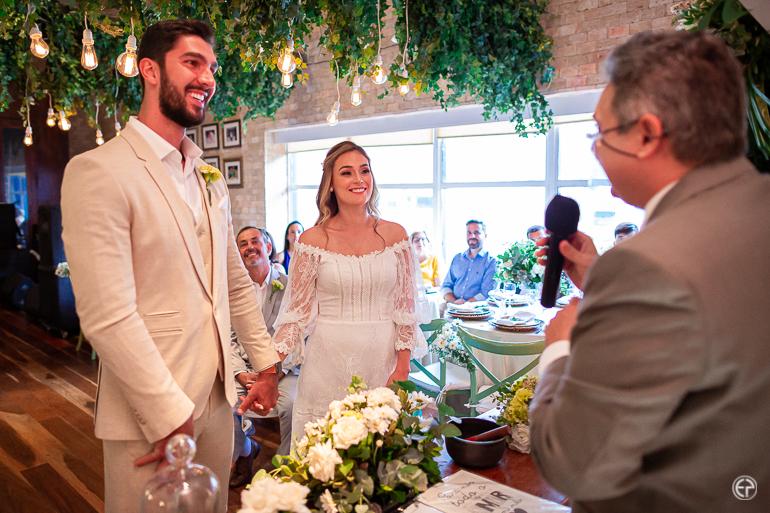 EPF-Casamento-Lara-Paulo-0071