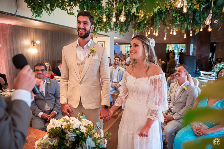 EPF-Casamento-Lara-Paulo-0072