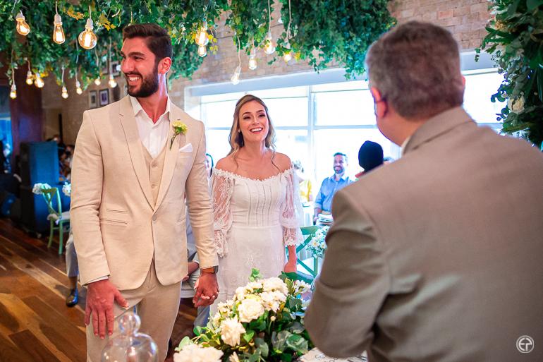 EPF-Casamento-Lara-Paulo-0073