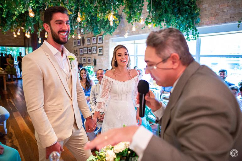 EPF-Casamento-Lara-Paulo-0079