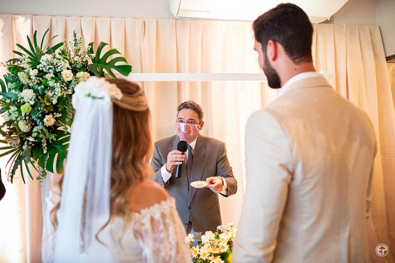 EPF-Casamento-Lara-Paulo-0084