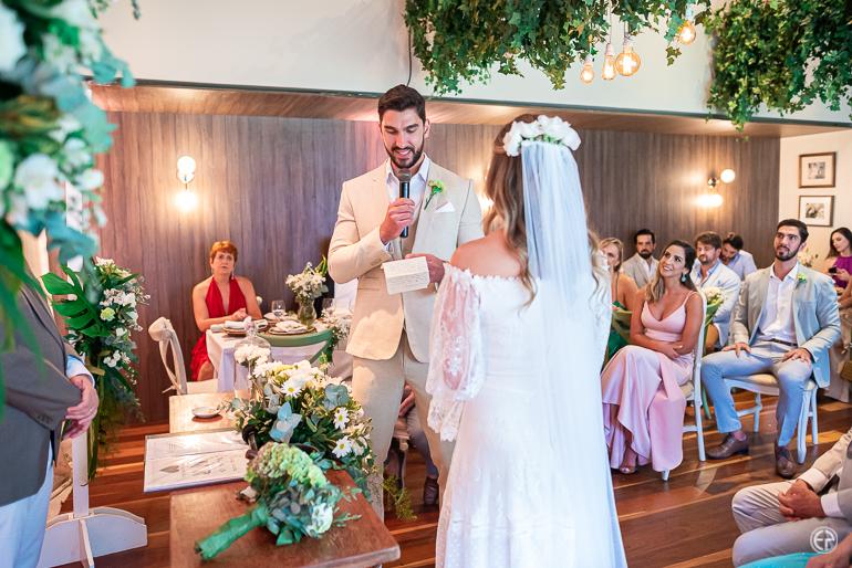 EPF-Casamento-Lara-Paulo-0089