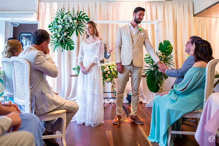 EPF-Casamento-Lara-Paulo-0105