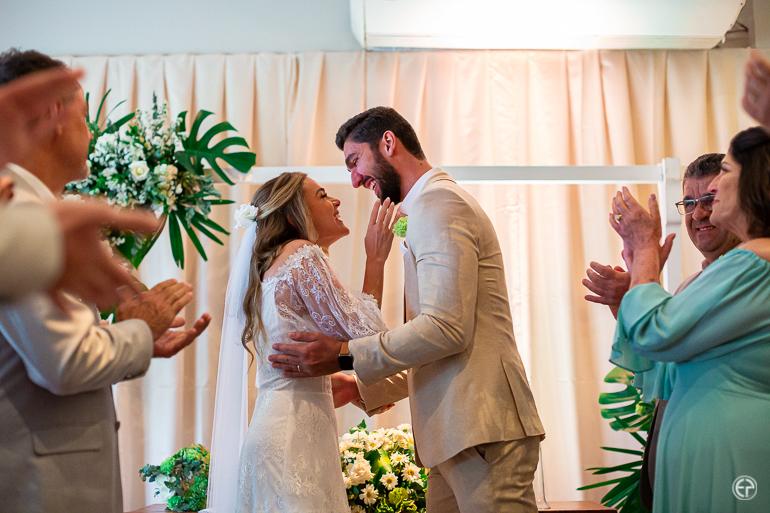 EPF-Casamento-Lara-Paulo-0112