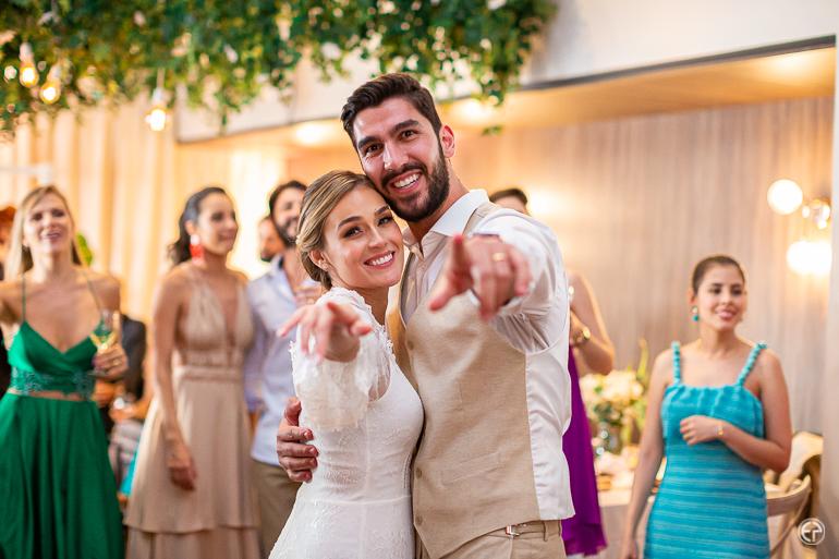 EPF-Casamento-Lara-Paulo-0138