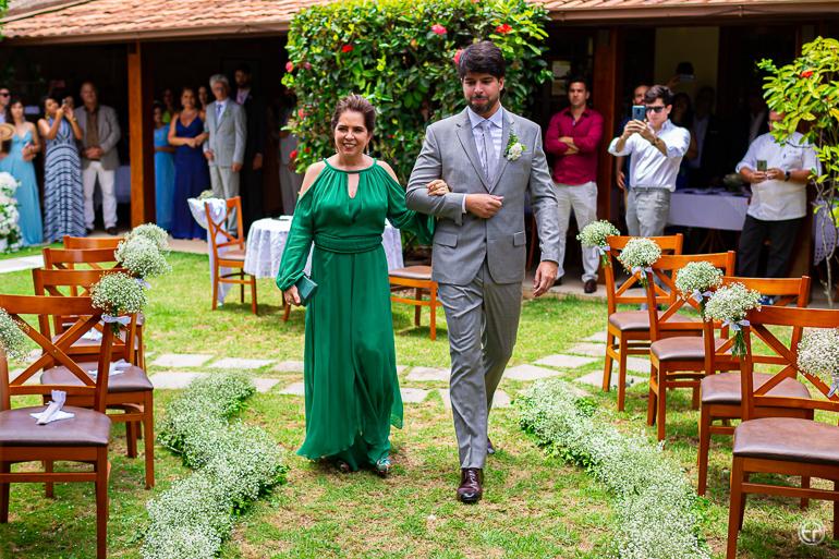 EPF-Casamento-Hayana-Rafael-0052
