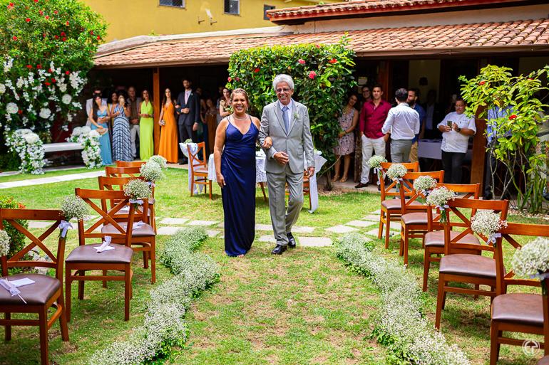 EPF-Casamento-Hayana-Rafael-0054