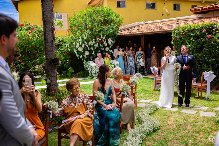 EPF-Casamento-Hayana-Rafael-0069