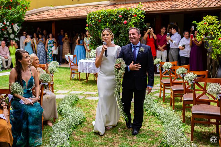 EPF-Casamento-Hayana-Rafael-0072