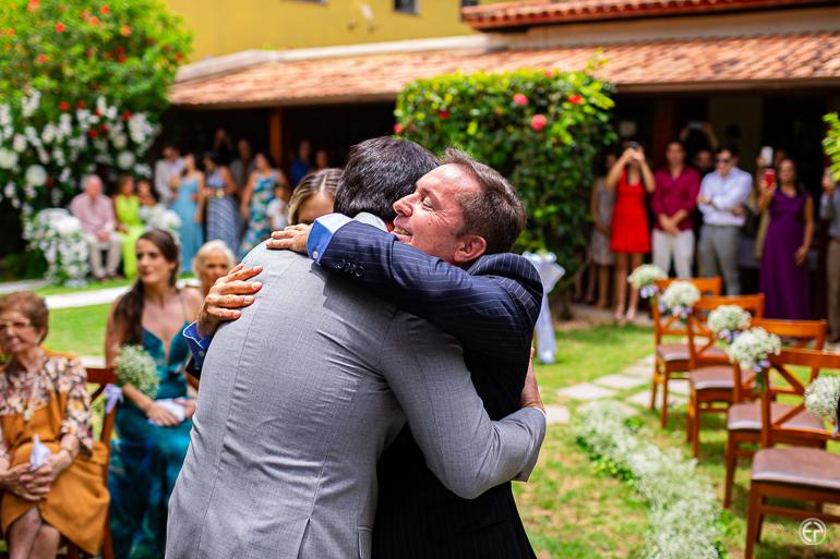 EPF-Casamento-Hayana-Rafael-0079