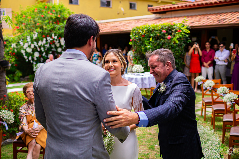 EPF-Casamento-Hayana-Rafael-0082