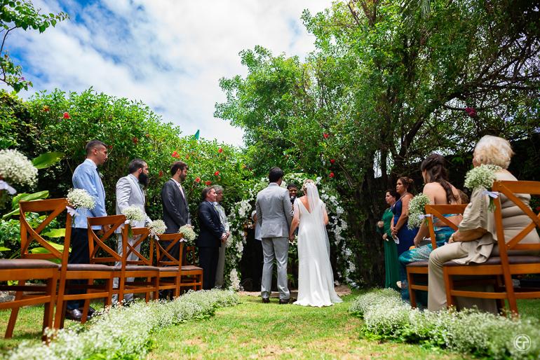 EPF-Casamento-Hayana-Rafael-0085