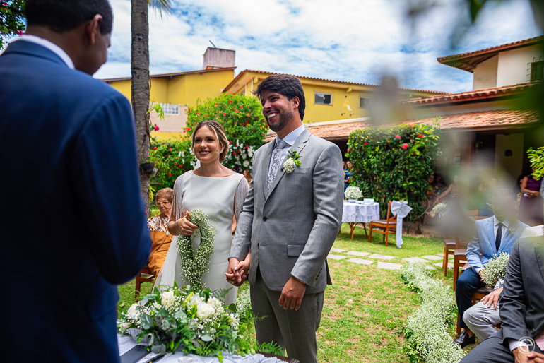 EPF-Casamento-Hayana-Rafael-0112