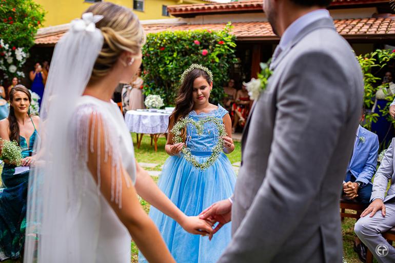 EPF-Casamento-Hayana-Rafael-0148