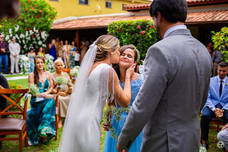 EPF-Casamento-Hayana-Rafael-0150