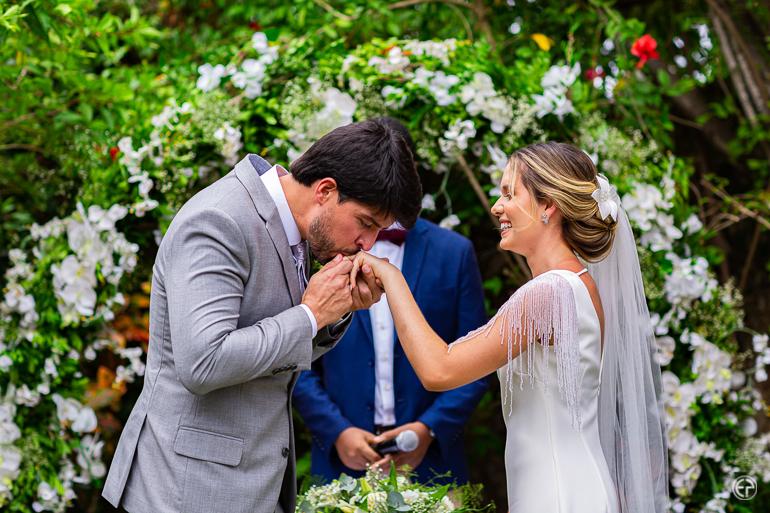 EPF-Casamento-Hayana-Rafael-0155