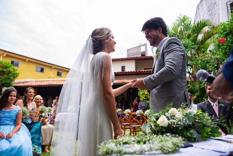 EPF-Casamento-Hayana-Rafael-0156
