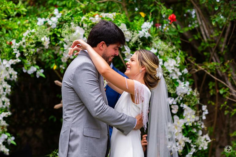 EPF-Casamento-Hayana-Rafael-0160