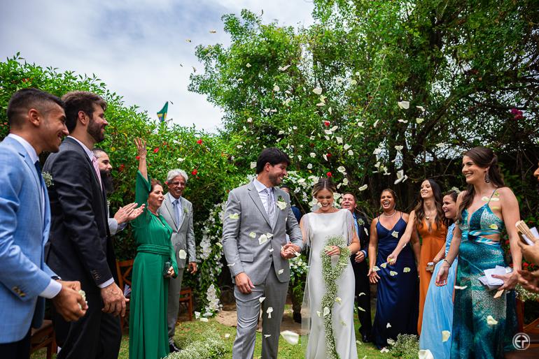 EPF-Casamento-Hayana-Rafael-0168