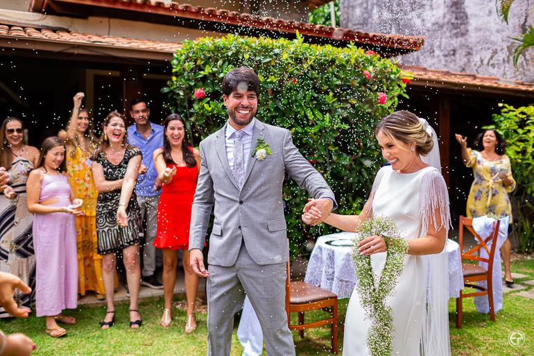 EPF-Casamento-Hayana-Rafael-0175