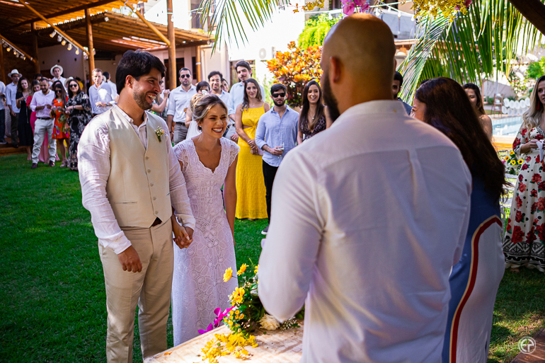 EPF-Casamento-Hayana-Rafael-Dia-02-0059