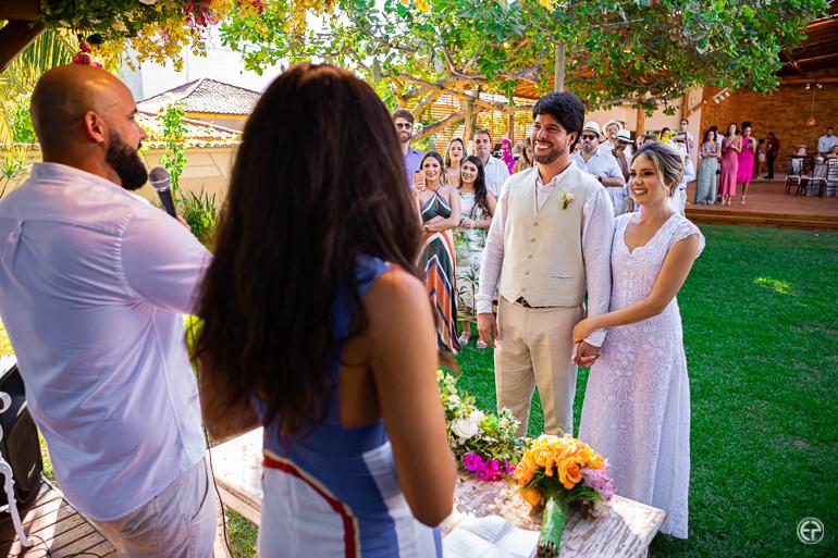 EPF-Casamento-Hayana-Rafael-Dia-02-0069