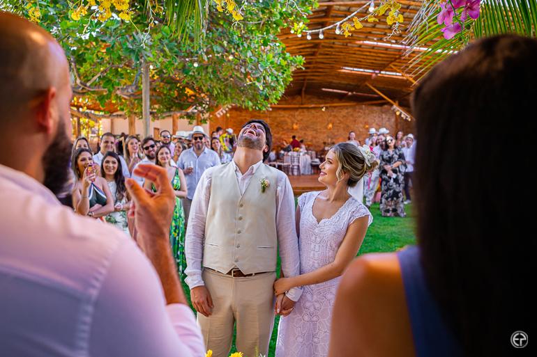 EPF-Casamento-Hayana-Rafael-Dia-02-0070