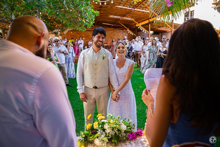 EPF-Casamento-Hayana-Rafael-Dia-02-0076