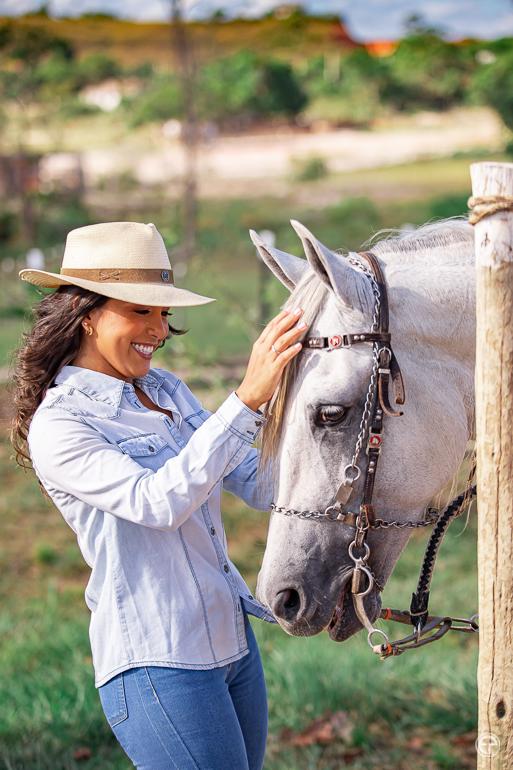 EPF-Ensaio-Lorena_Acacio-0012
