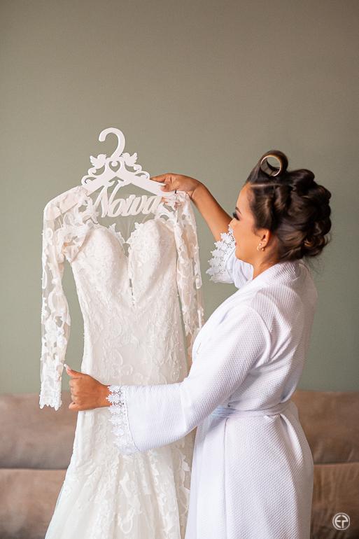 EPF-PMC--Casamento-Lorena-Acacio-0009