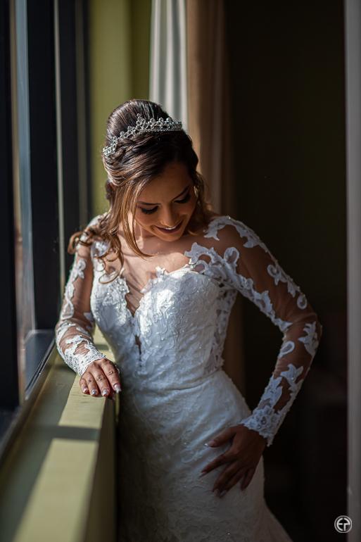EPF-PMC--Casamento-Lorena-Acacio-0013