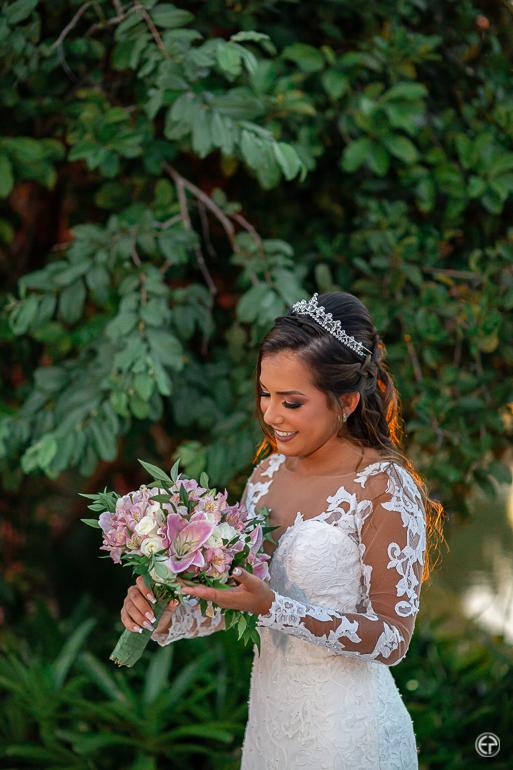 EPF-PMC--Casamento-Lorena-Acacio-0014