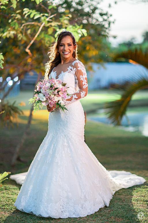 EPF-PMC--Casamento-Lorena-Acacio-0016