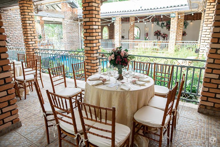 EPF-PMC--Casamento-Lorena-Acacio-0023