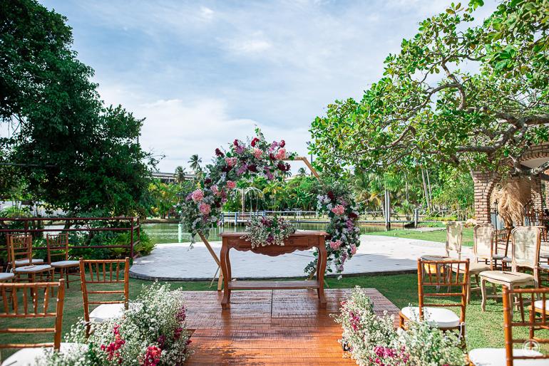 EPF-PMC--Casamento-Lorena-Acacio-0032