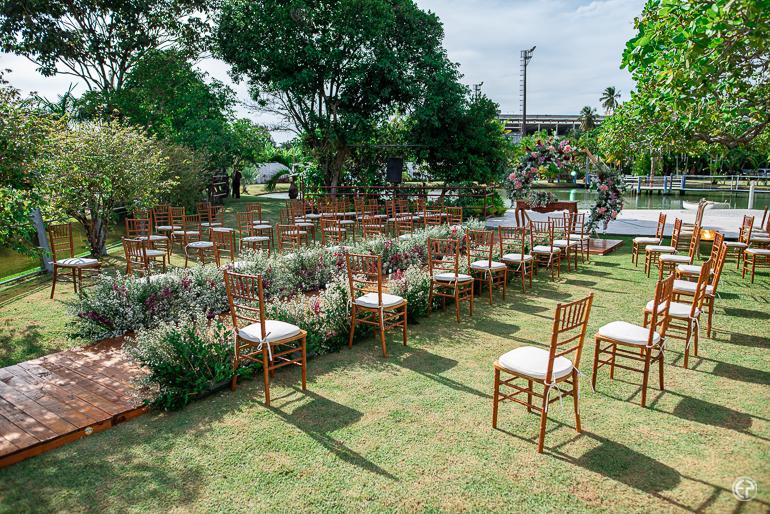 EPF-PMC--Casamento-Lorena-Acacio-0035
