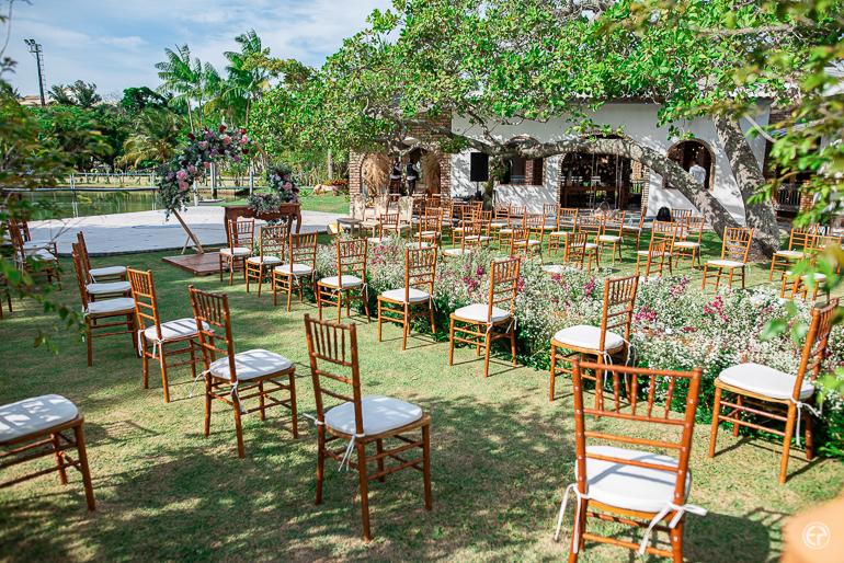 EPF-PMC--Casamento-Lorena-Acacio-0036