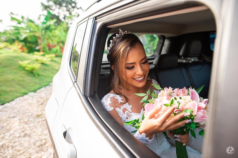 EPF-PMC--Casamento-Lorena-Acacio-0044